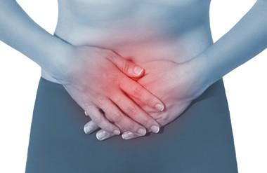 abdominal-pain