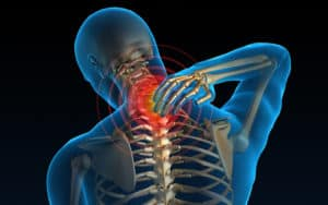 pain therapies