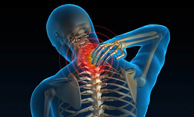 Pain Therapy Options Scottsdale