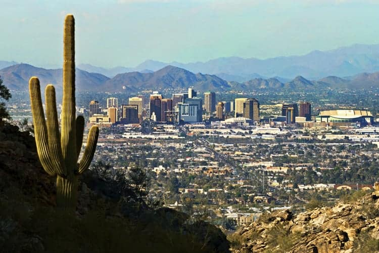 Naturopathic Doctor In Phoenix Arizona
